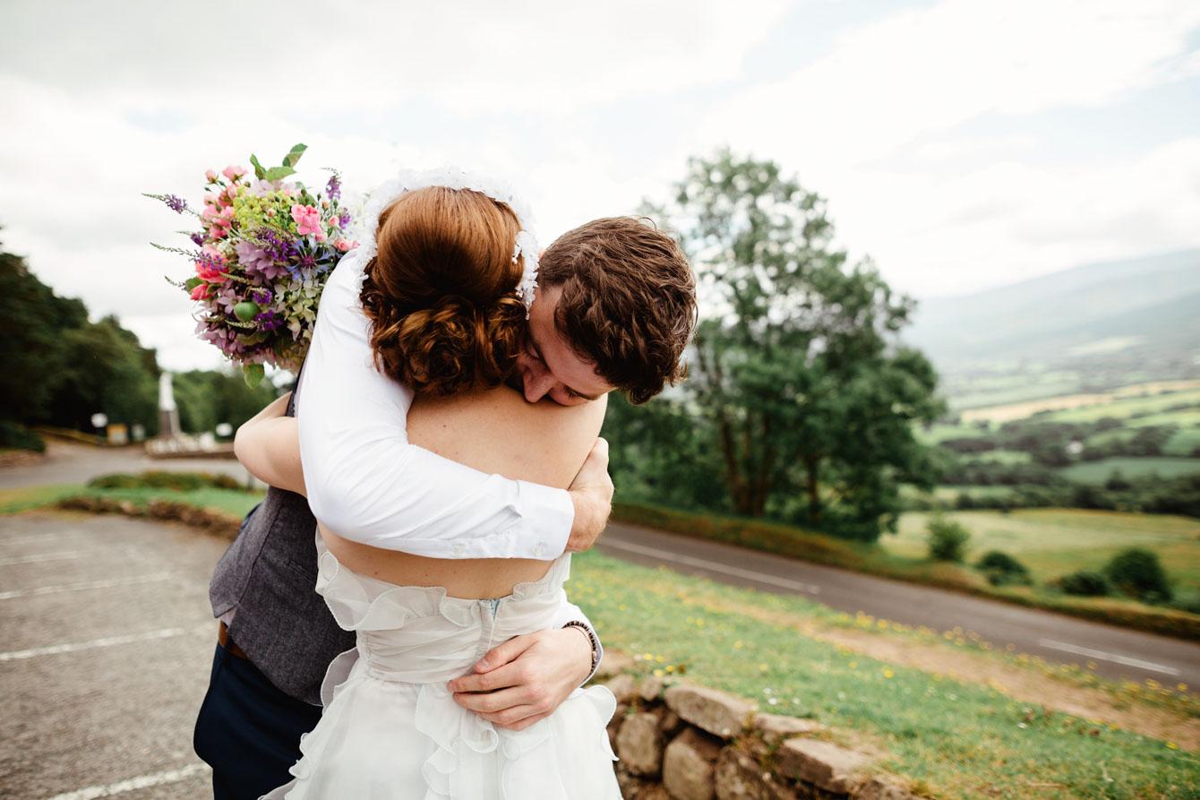 Ireland Wedding Photographers - Treasa & Ronan038