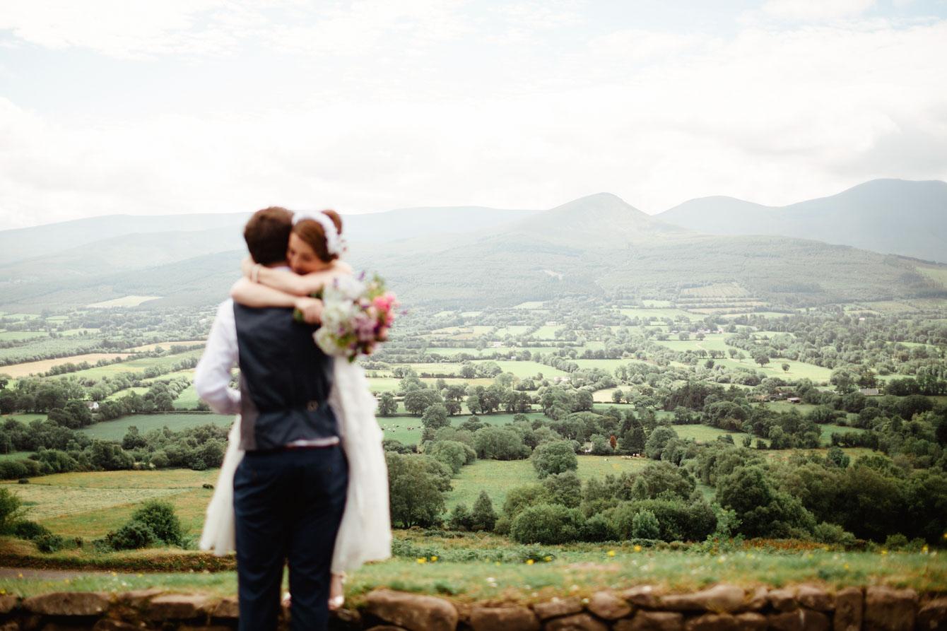Ireland Wedding Photographers - Treasa & Ronan040