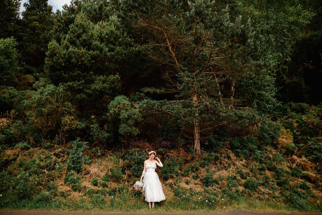 Ireland Wedding Photographers - Treasa & Ronan042