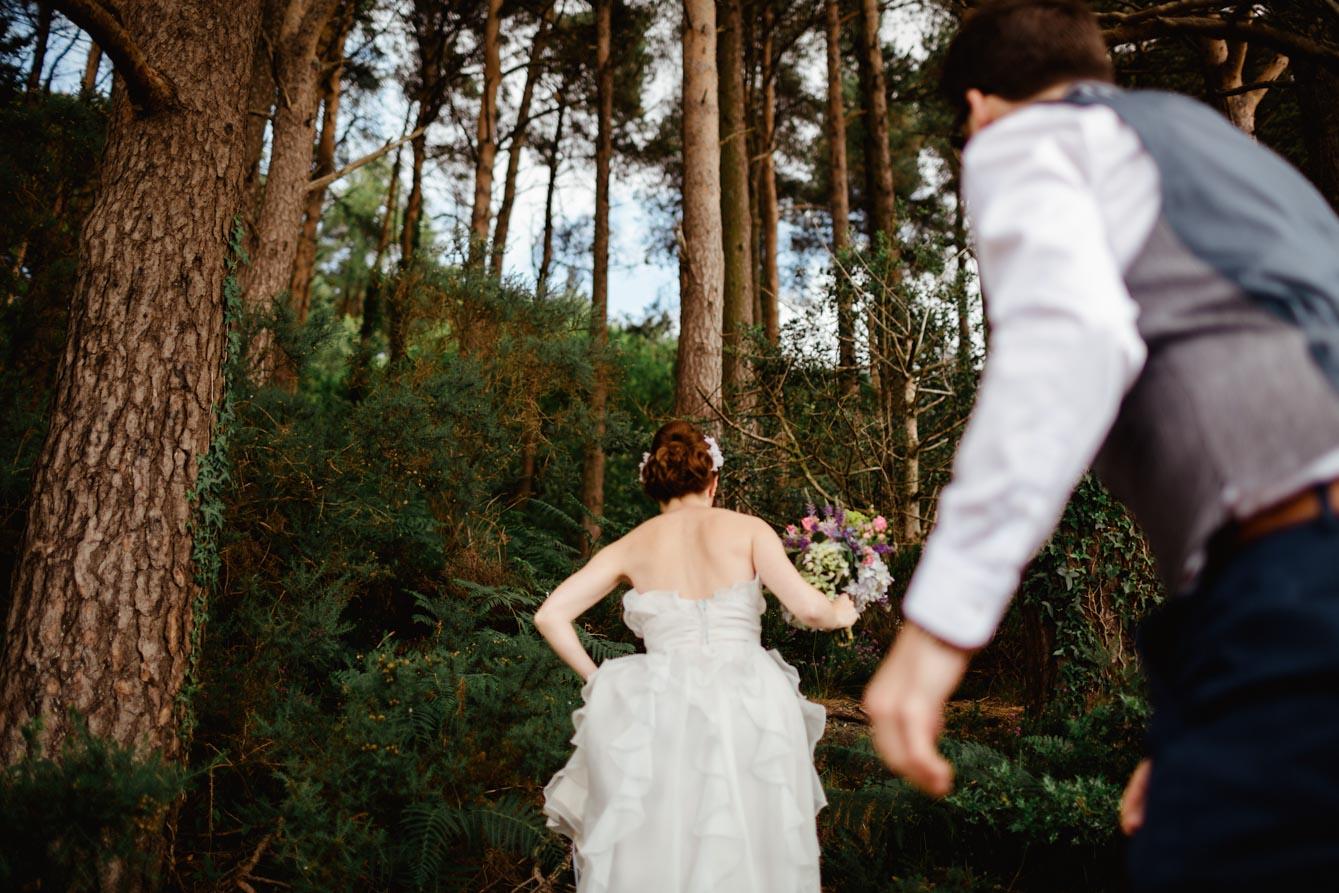 Ireland Wedding Photographers - Treasa & Ronan044