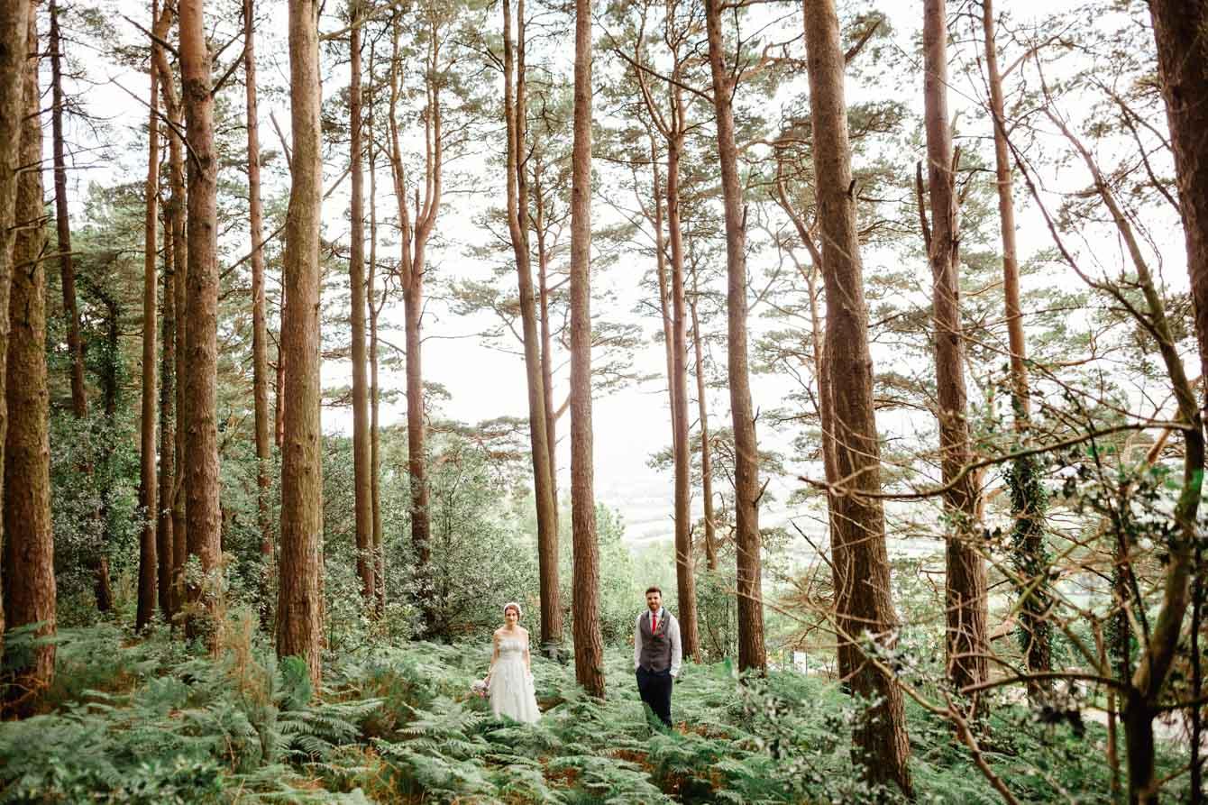 Ireland Wedding Photographers - Treasa & Ronan045