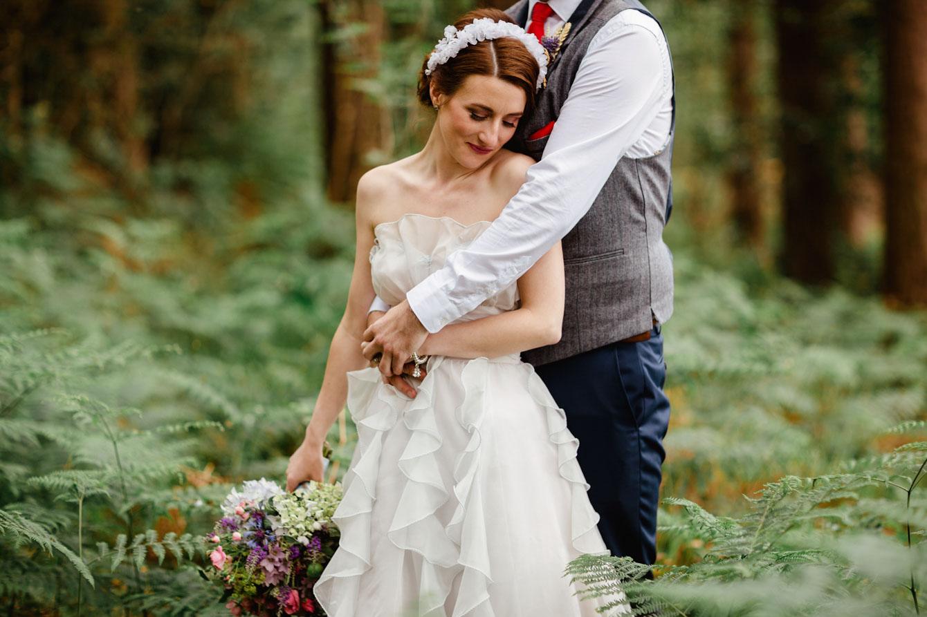 Ireland Wedding Photographers - Treasa & Ronan046
