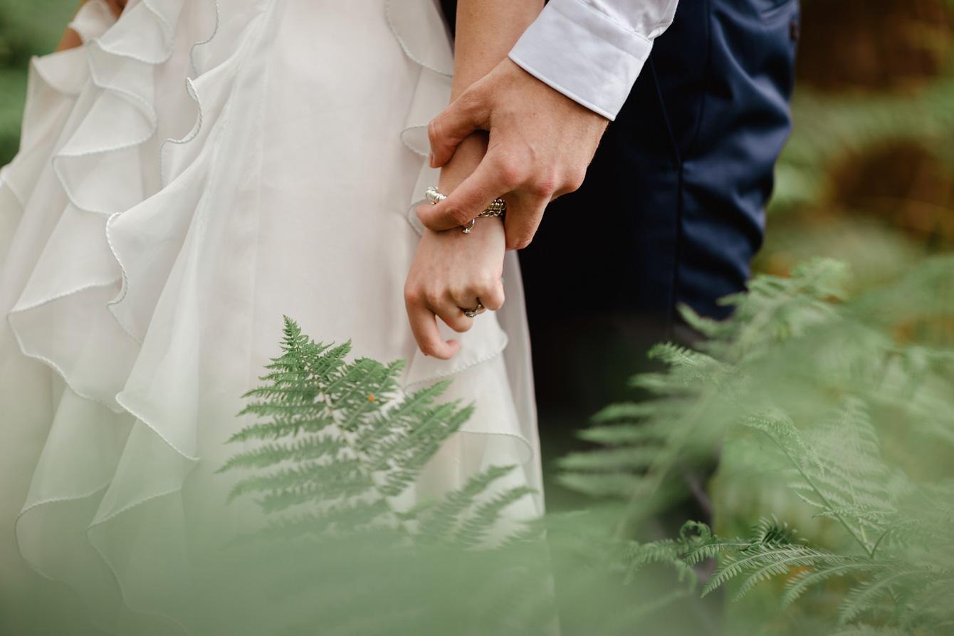 Ireland Wedding Photographers - Treasa & Ronan047