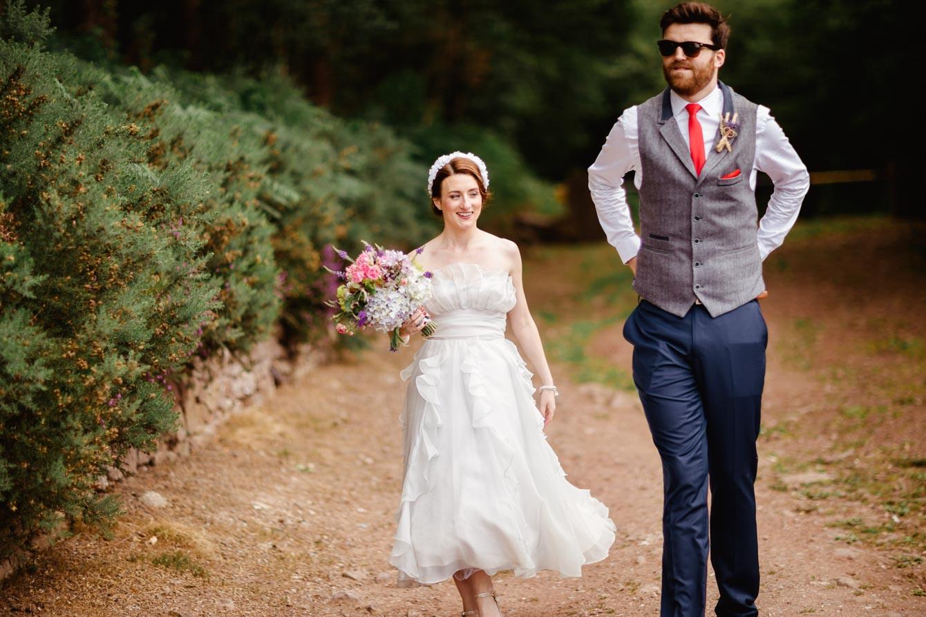 Ireland Wedding Photographers - Treasa & Ronan050