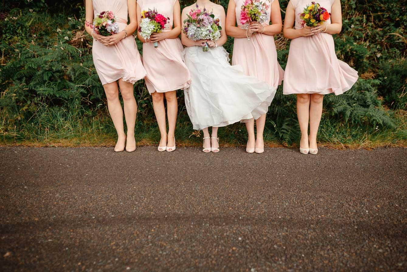 Ireland Wedding Photographers - Treasa & Ronan053