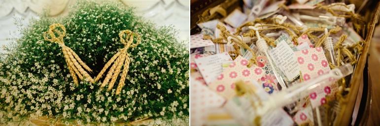 Ireland Wedding Photographers - Treasa & Ronan055