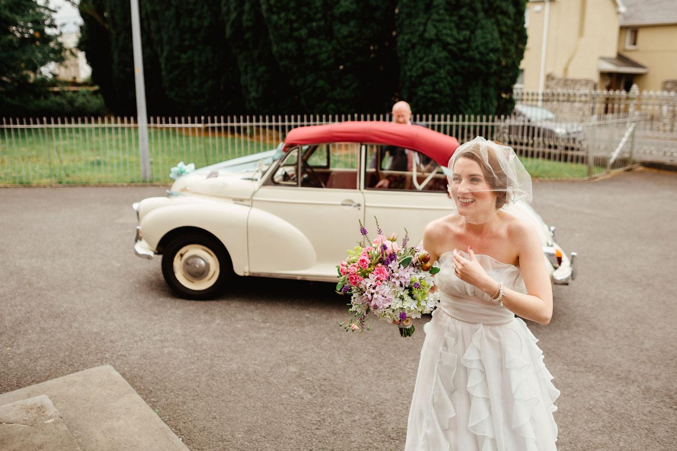 Ireland Wedding Photographers - Treasa & Ronan059