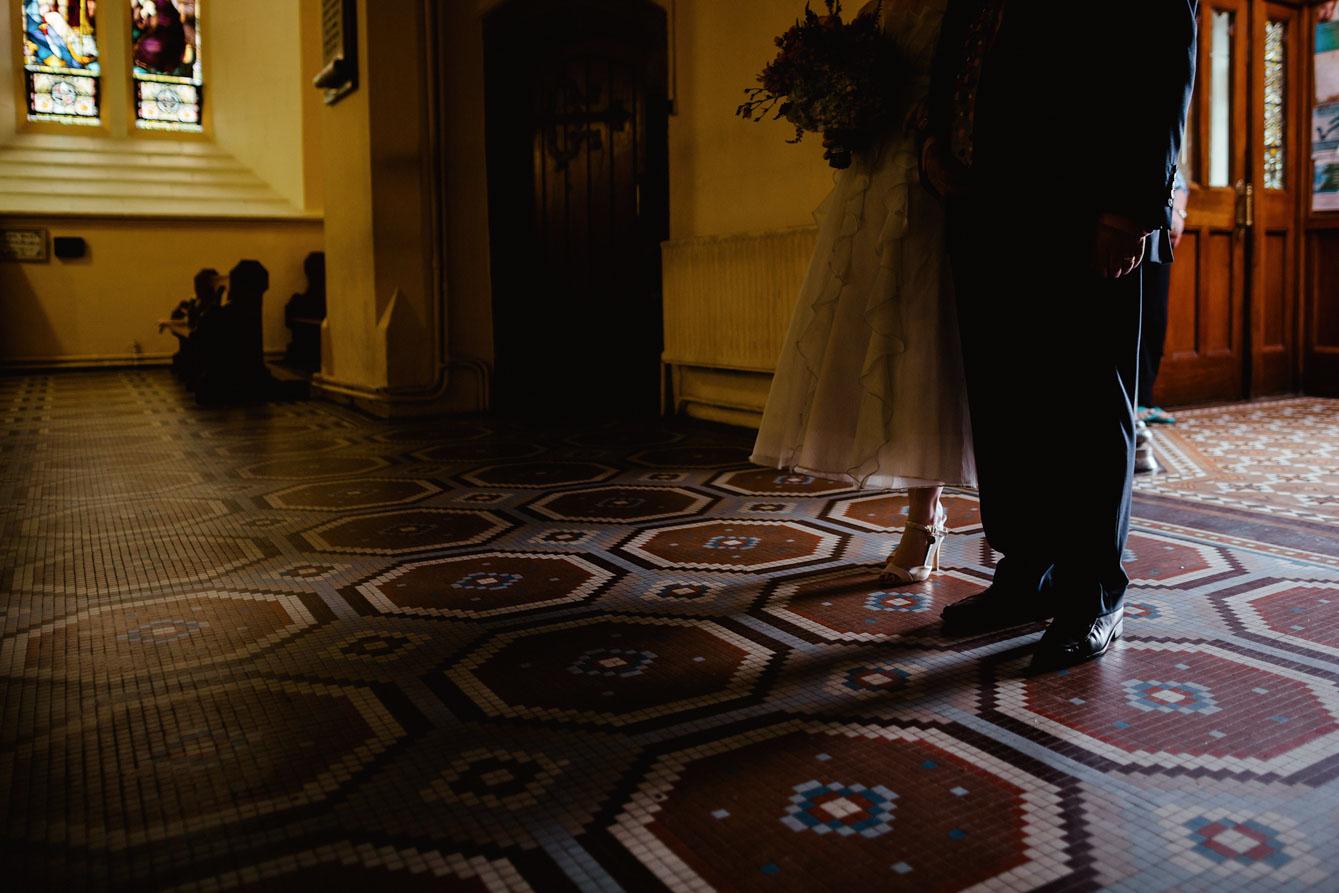 Ireland Wedding Photographers - Treasa & Ronan061