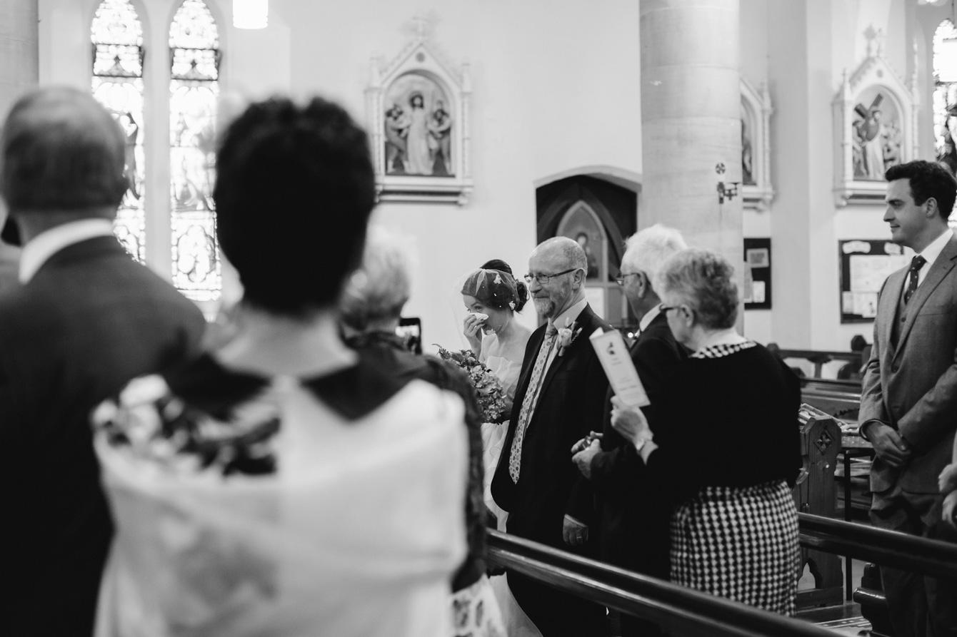 Ireland Wedding Photographers - Treasa & Ronan063