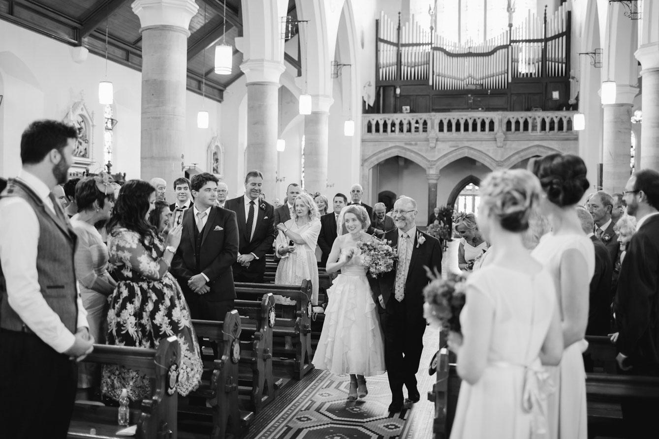 Ireland Wedding Photographers - Treasa & Ronan065