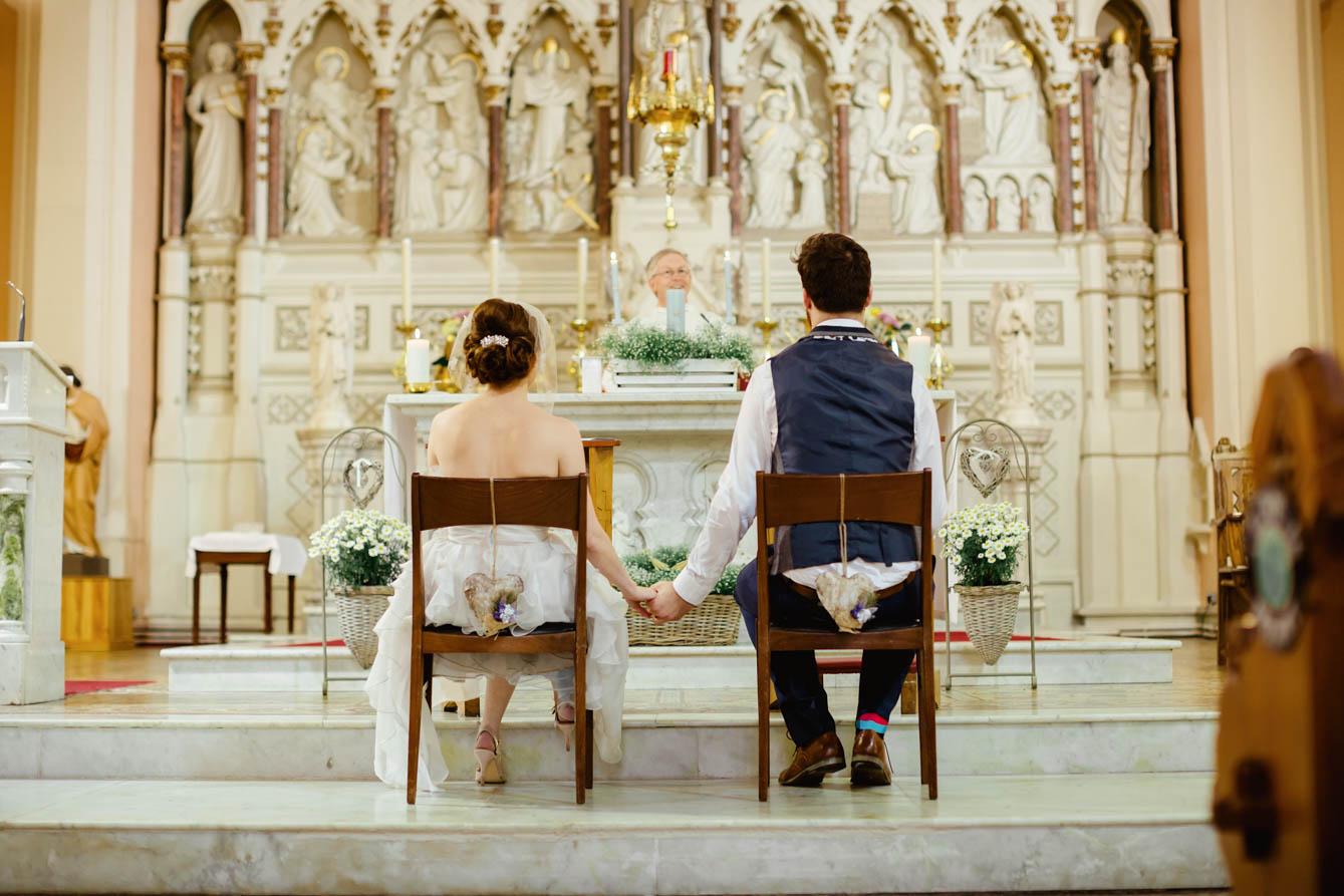 Ireland Wedding Photographers - Treasa & Ronan066