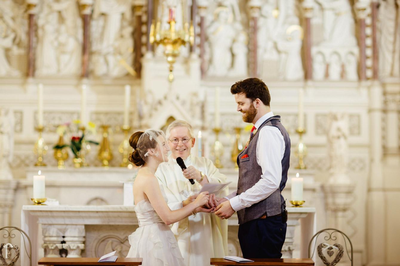 Ireland Wedding Photographers - Treasa & Ronan070