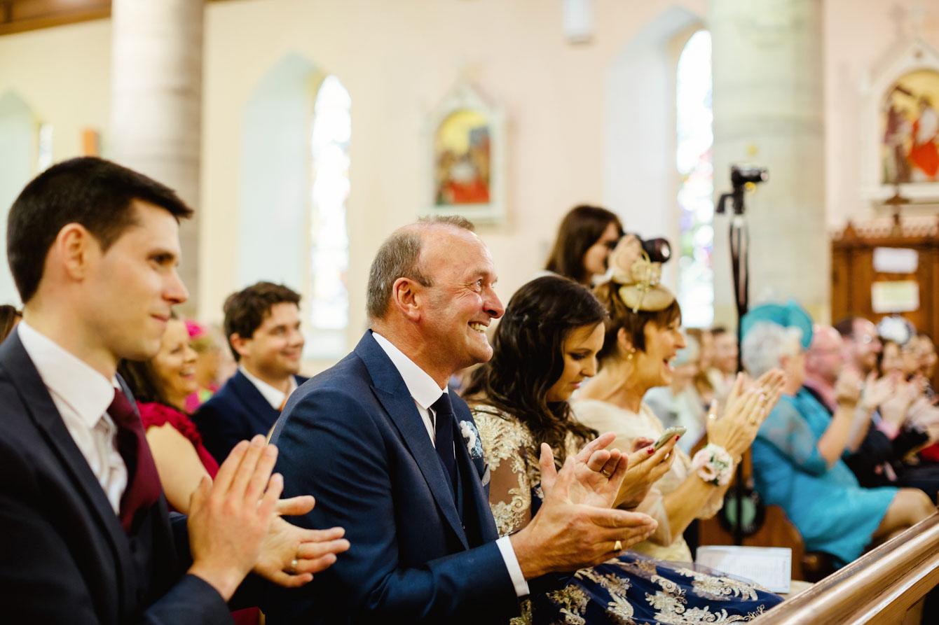Ireland Wedding Photographers - Treasa & Ronan072
