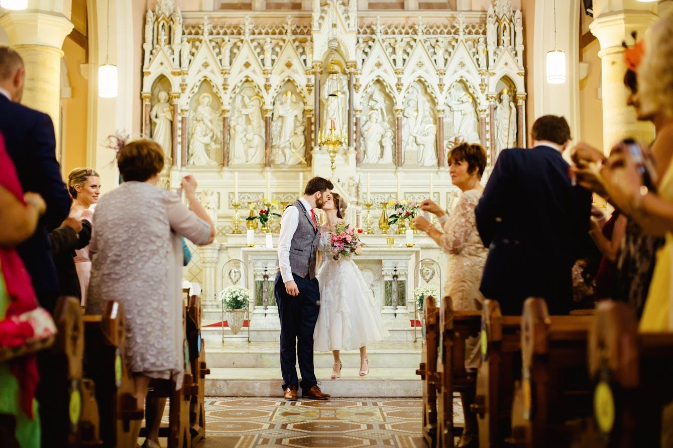 Ireland Wedding Photographers - Treasa & Ronan074