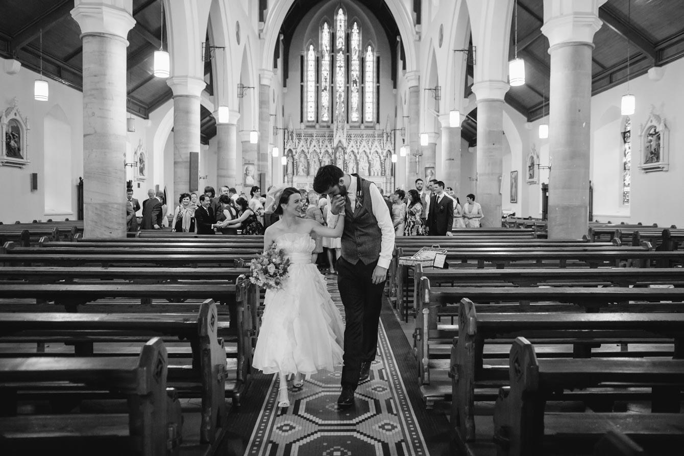 Ireland Wedding Photographers - Treasa & Ronan076