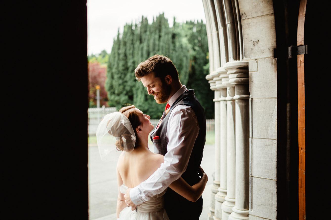 Ireland Wedding Photographers - Treasa & Ronan078