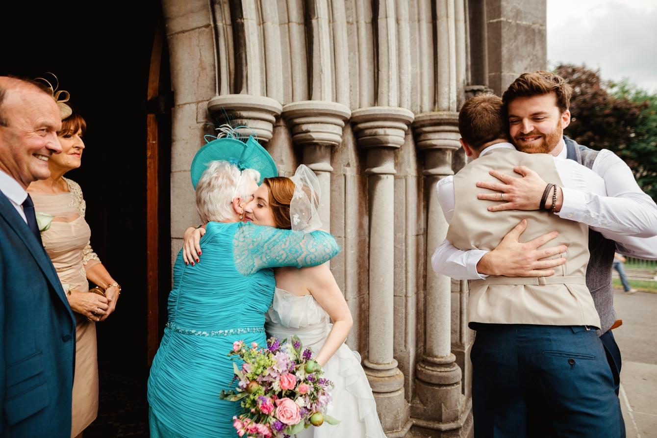 Ireland Wedding Photographers - Treasa & Ronan079