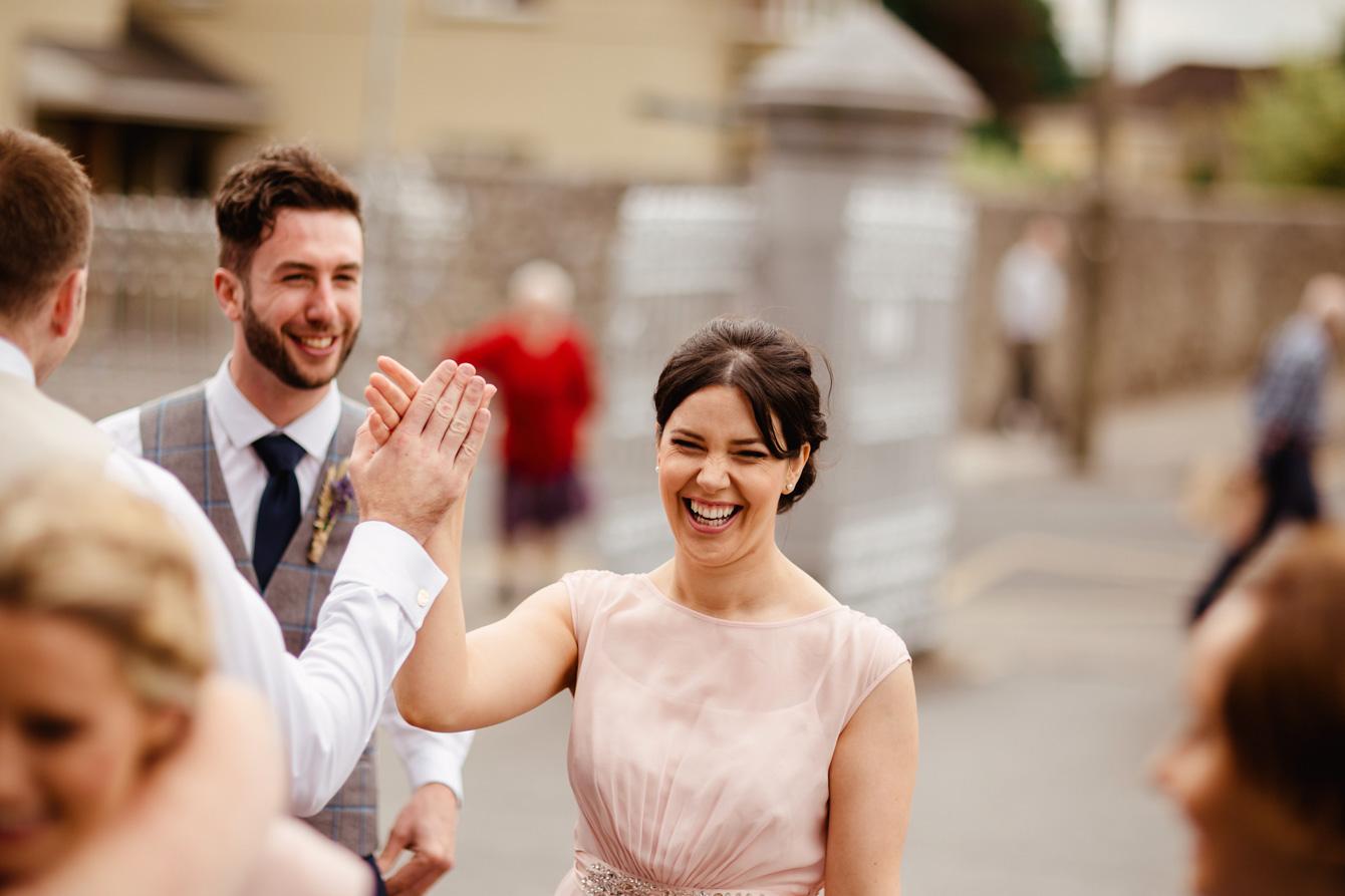 Ireland Wedding Photographers - Treasa & Ronan081