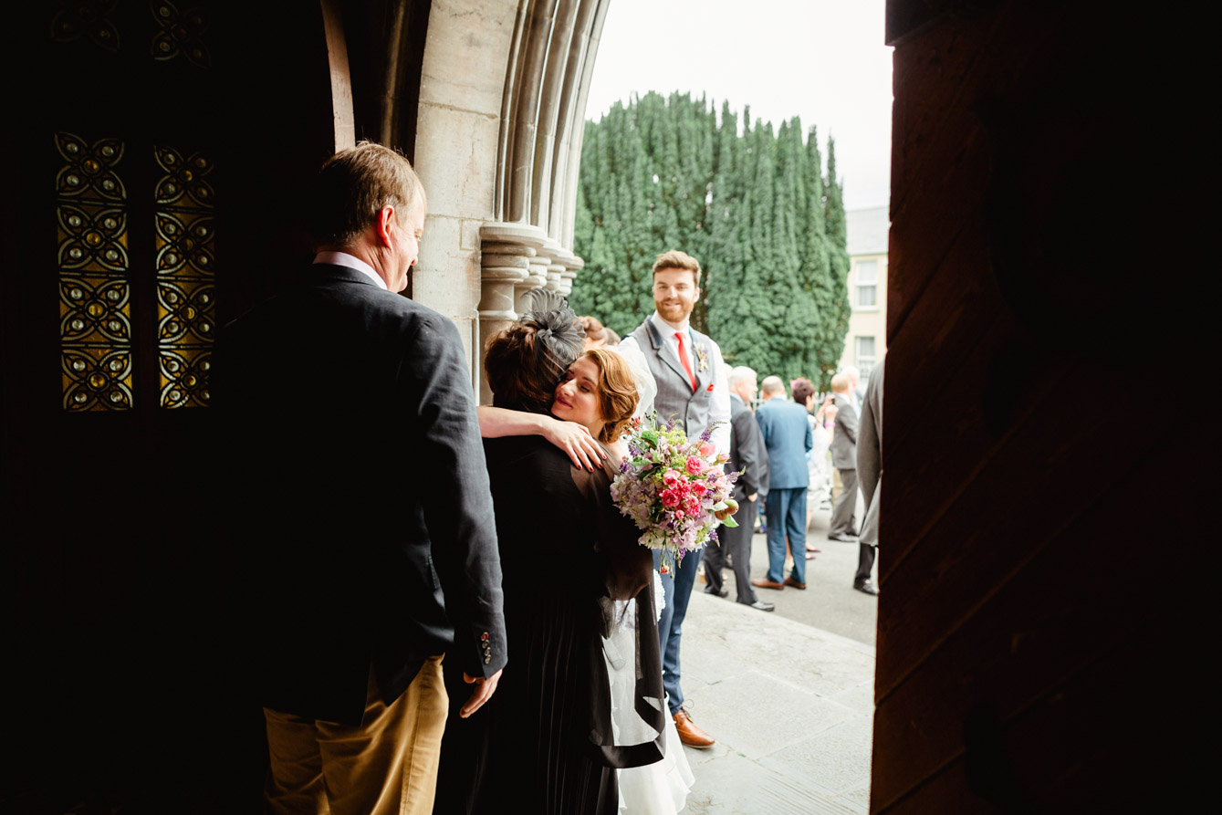 Ireland Wedding Photographers - Treasa & Ronan082