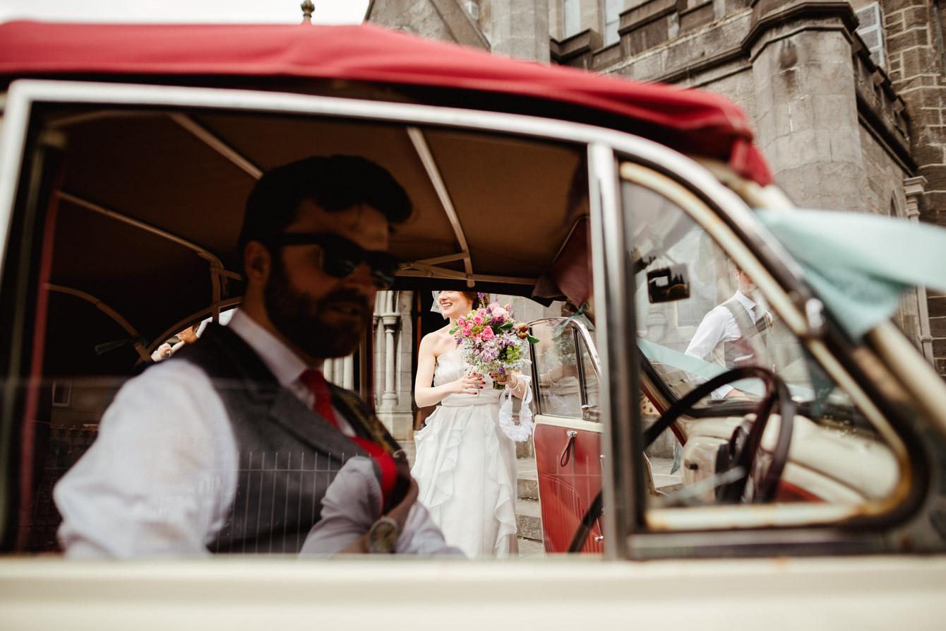 Ireland Wedding Photographers - Treasa & Ronan084