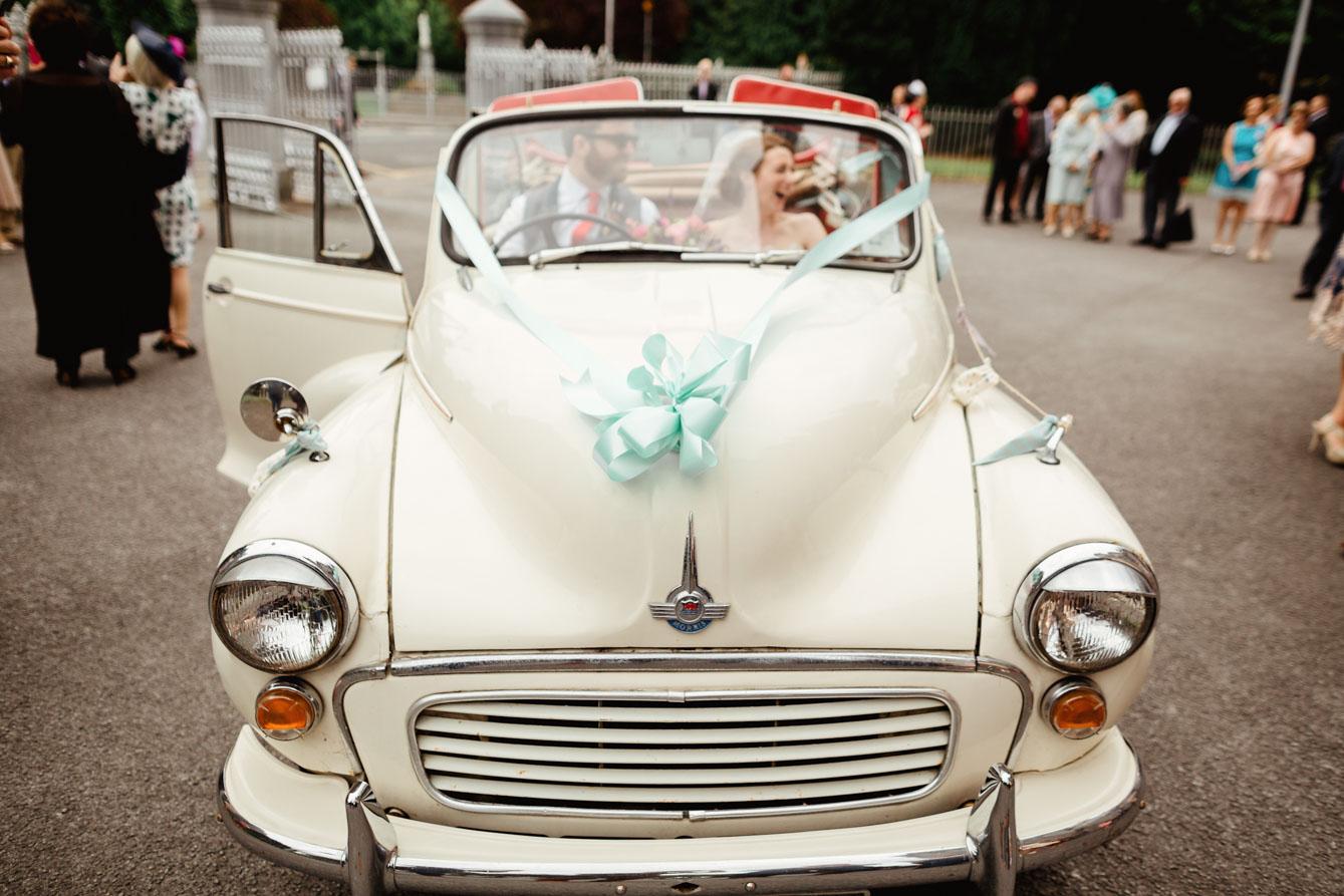 Ireland Wedding Photographers - Treasa & Ronan086