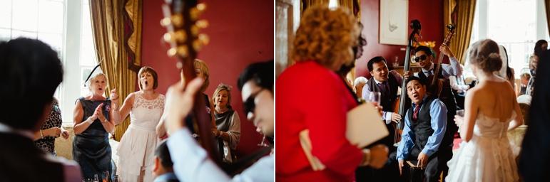 Ireland Wedding Photographers - Treasa & Ronan089