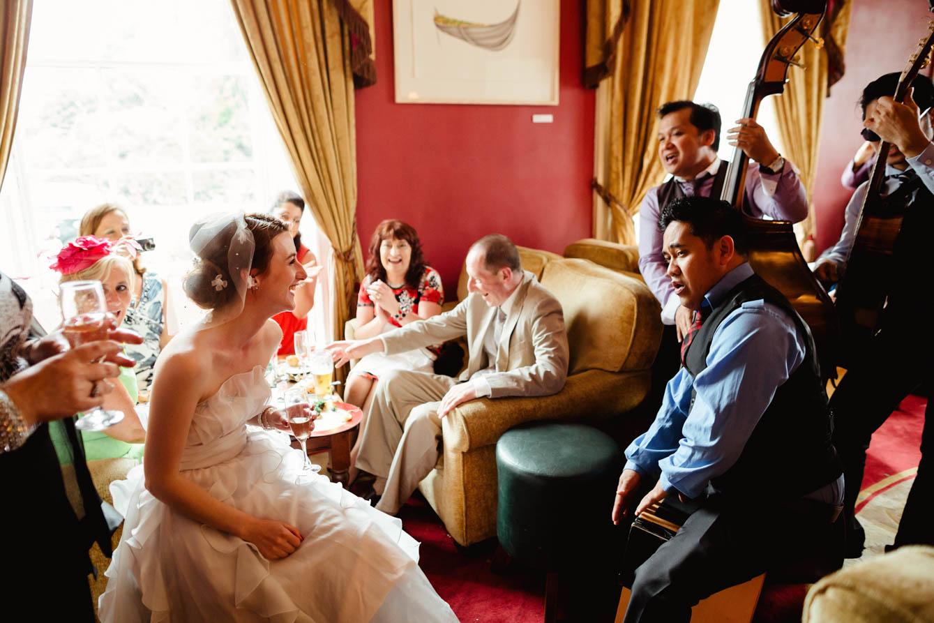 Ireland Wedding Photographers - Treasa & Ronan090