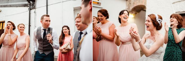 Ireland Wedding Photographers - Treasa & Ronan092
