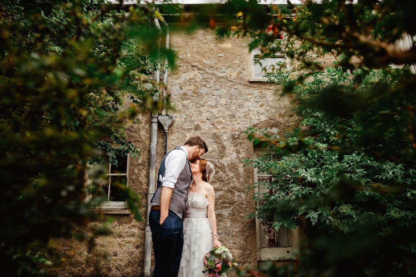 Ireland Wedding Photographers - Treasa & Ronan093