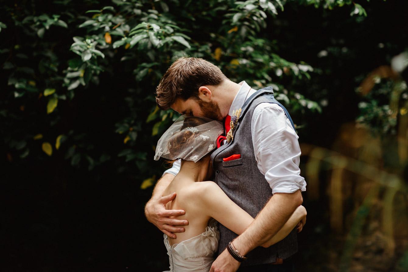 Ireland Wedding Photographers - Treasa & Ronan094