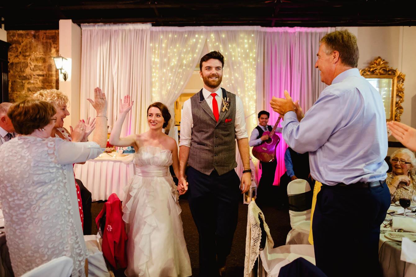 Ireland Wedding Photographers - Treasa & Ronan096