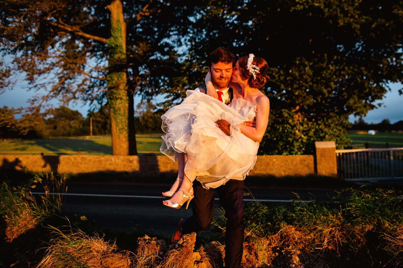 Ireland Wedding Photographers - Treasa & Ronan104