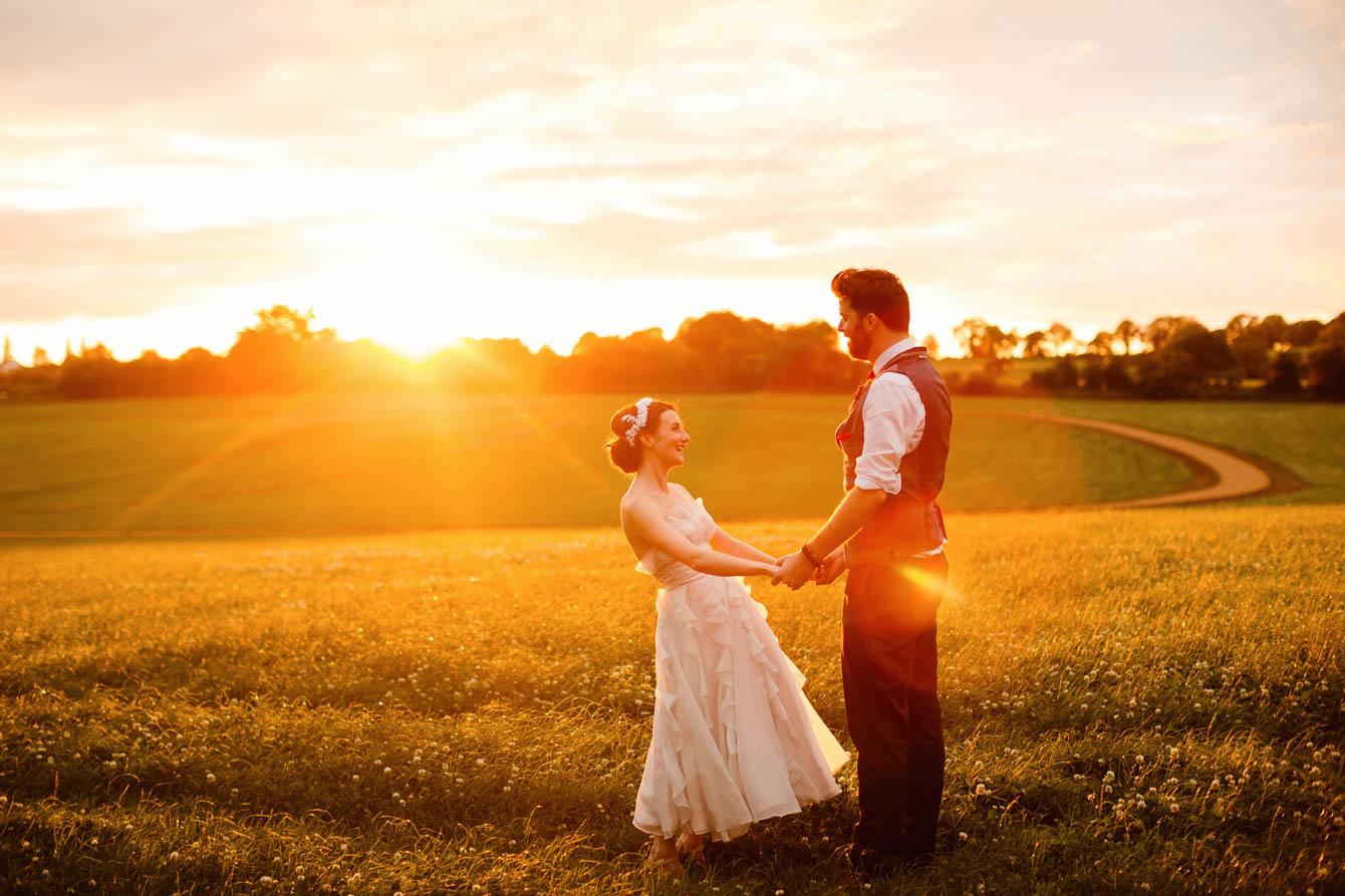 Ireland Wedding Photographers - Treasa & Ronan106