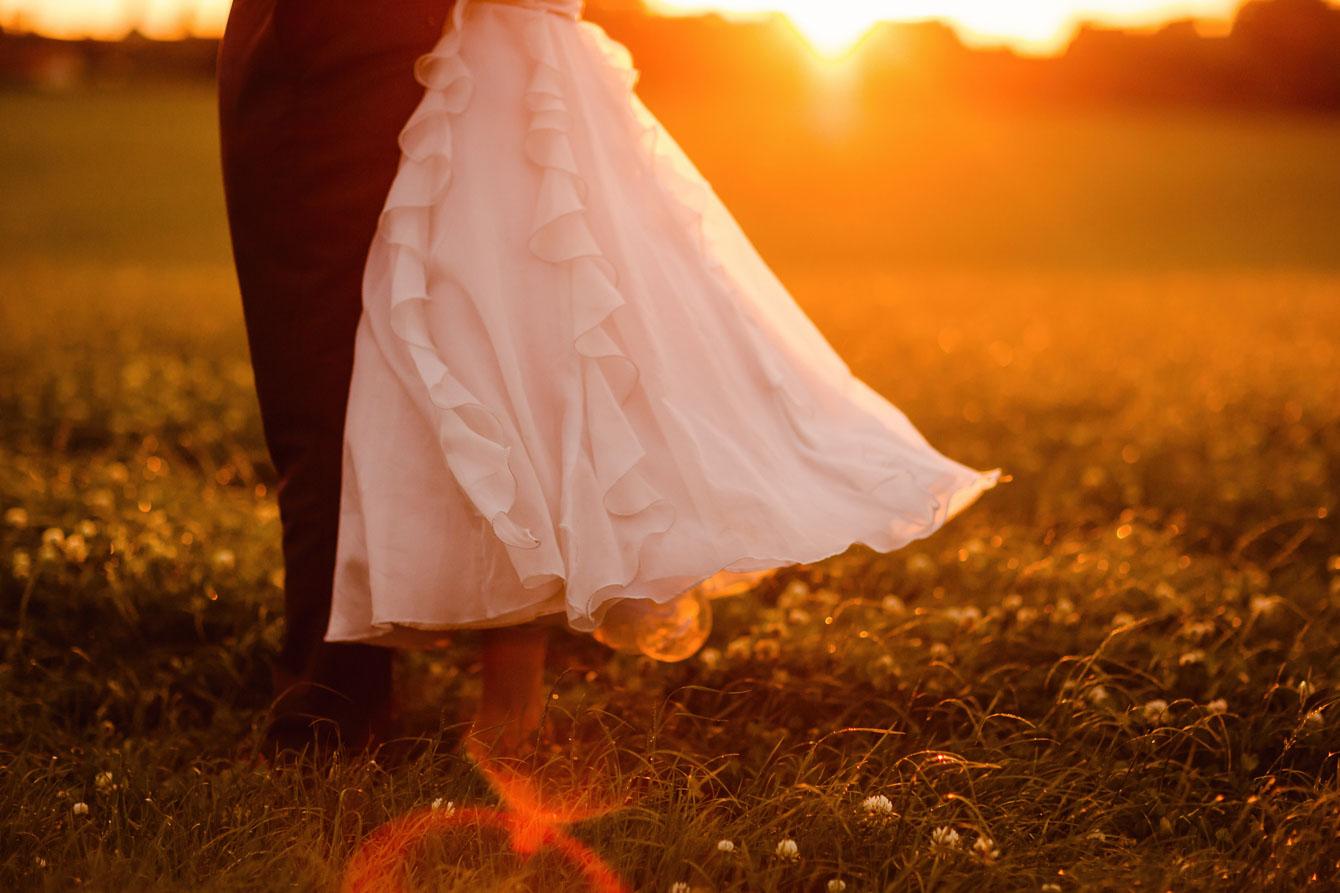 Ireland Wedding Photographers - Treasa & Ronan107