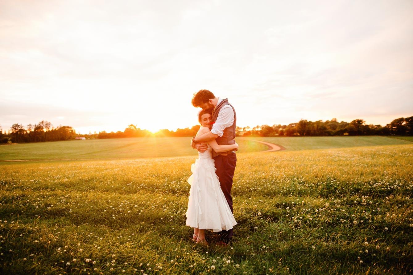 Ireland Wedding Photographers - Treasa & Ronan108