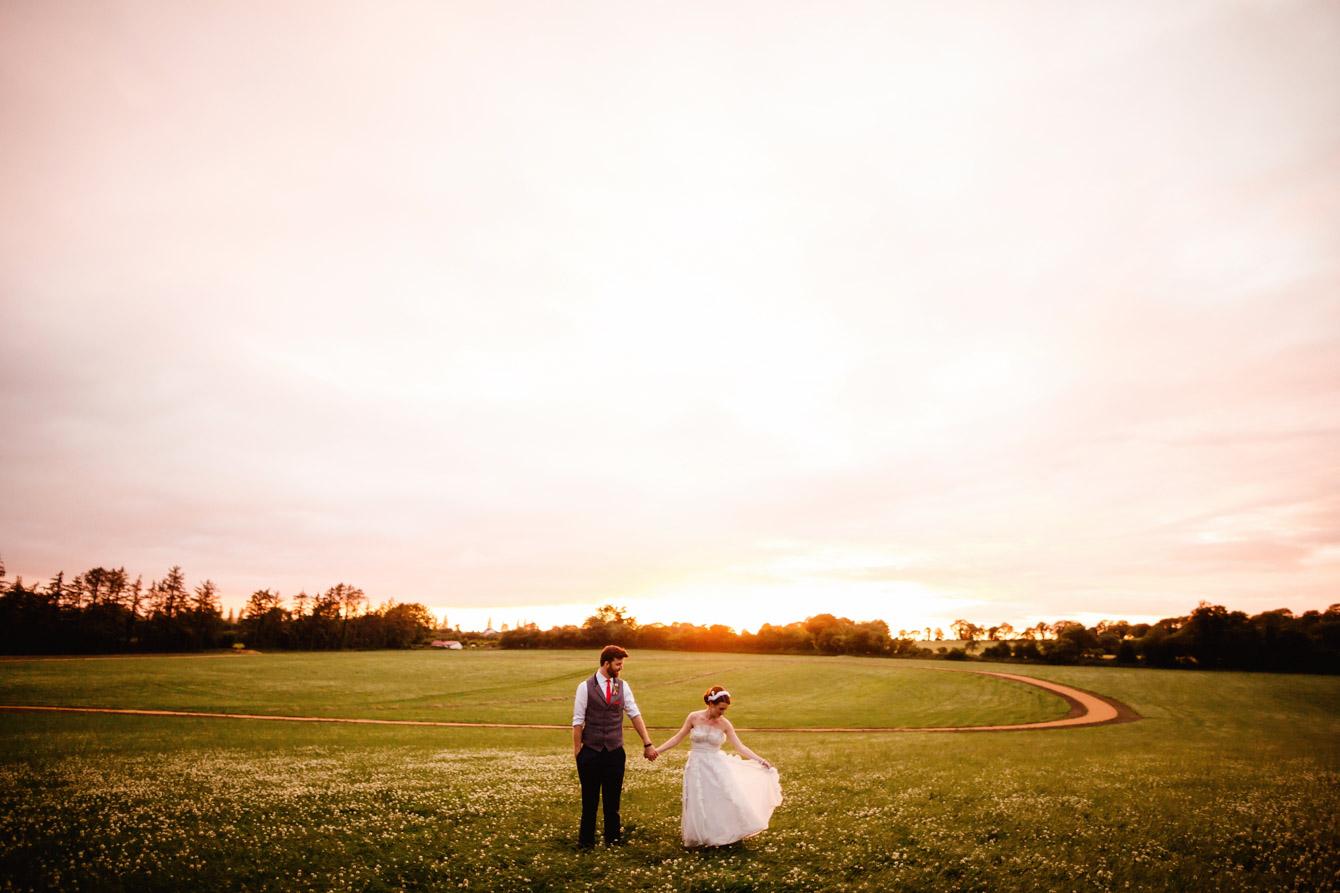 Ireland Wedding Photographers - Treasa & Ronan109
