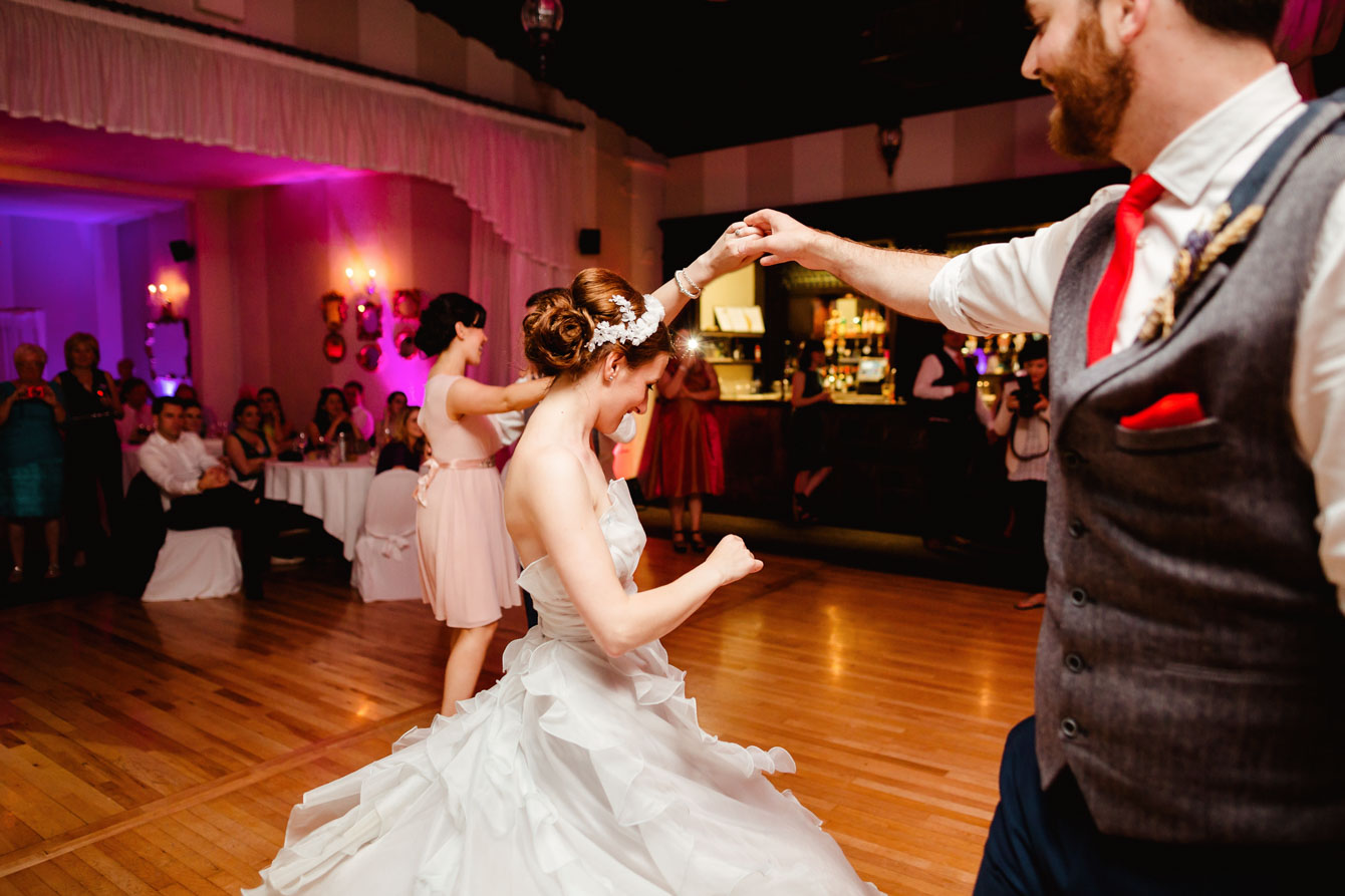 Ireland Wedding Photographers - Treasa & Ronan117