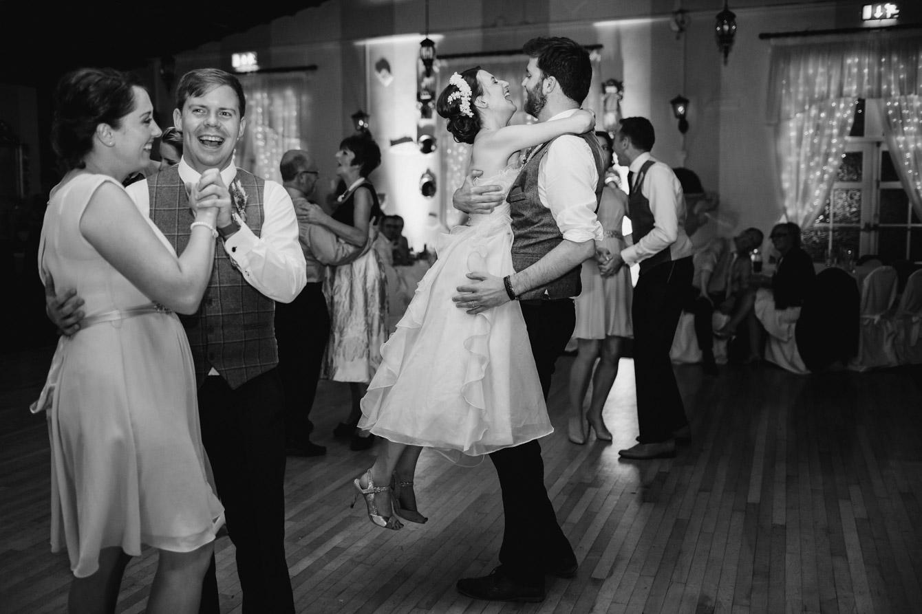 Ireland Wedding Photographers - Treasa & Ronan119