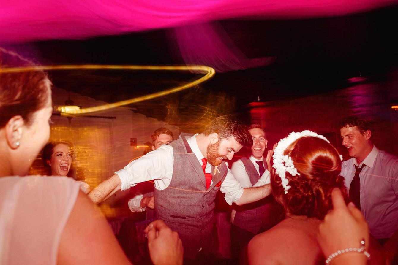 Ireland Wedding Photographers - Treasa & Ronan120