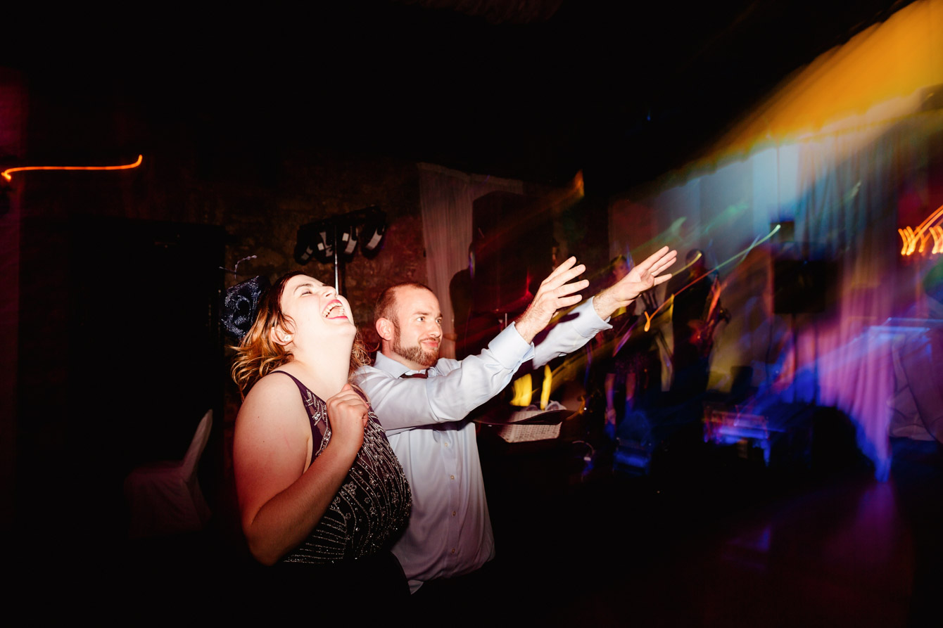Ireland Wedding Photographers - Treasa & Ronan122