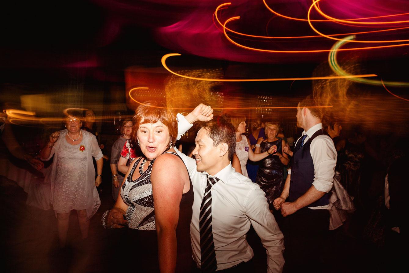 Ireland Wedding Photographers - Treasa & Ronan124