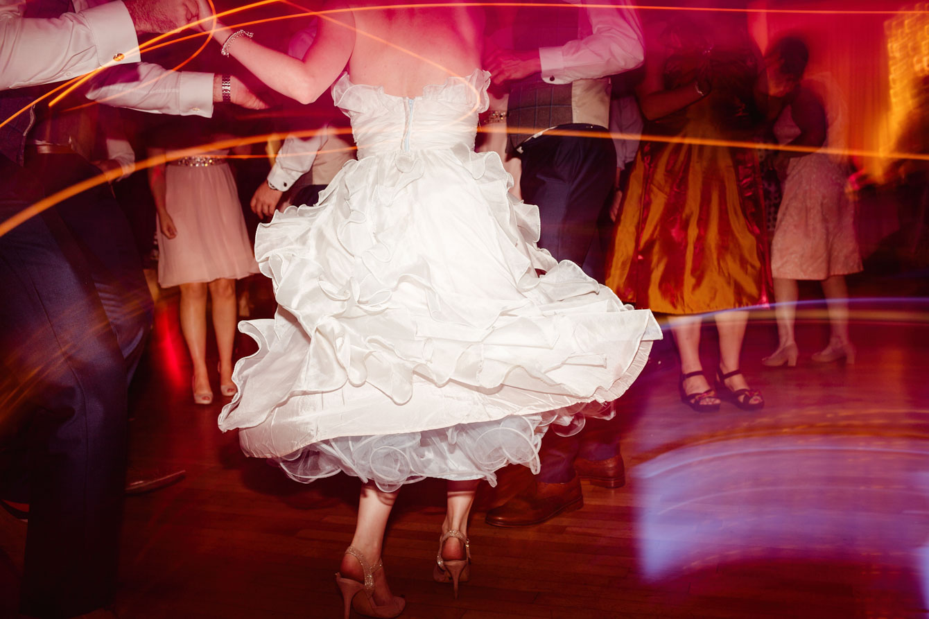 Ireland Wedding Photographers - Treasa & Ronan126