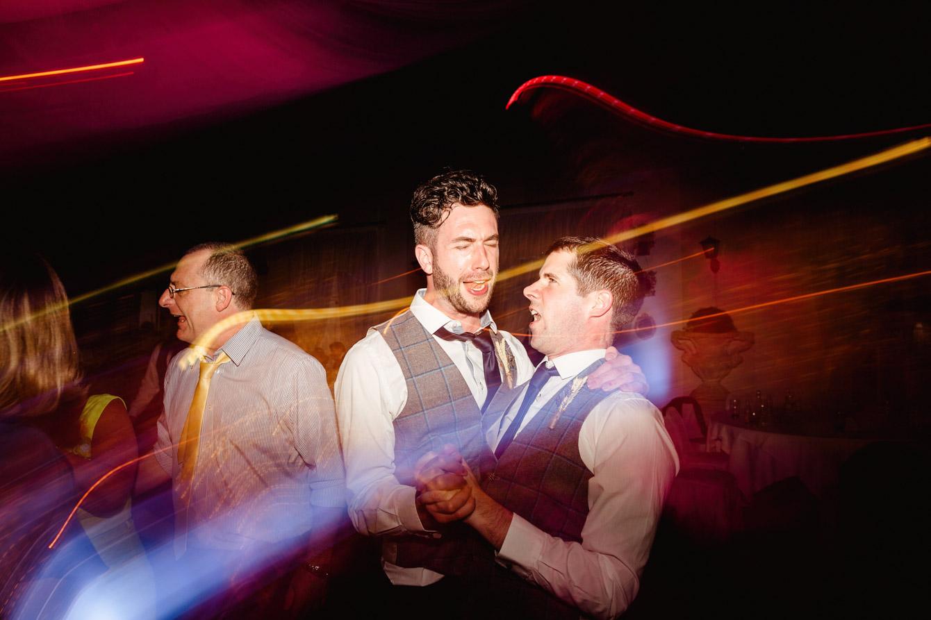 Ireland Wedding Photographers - Treasa & Ronan127