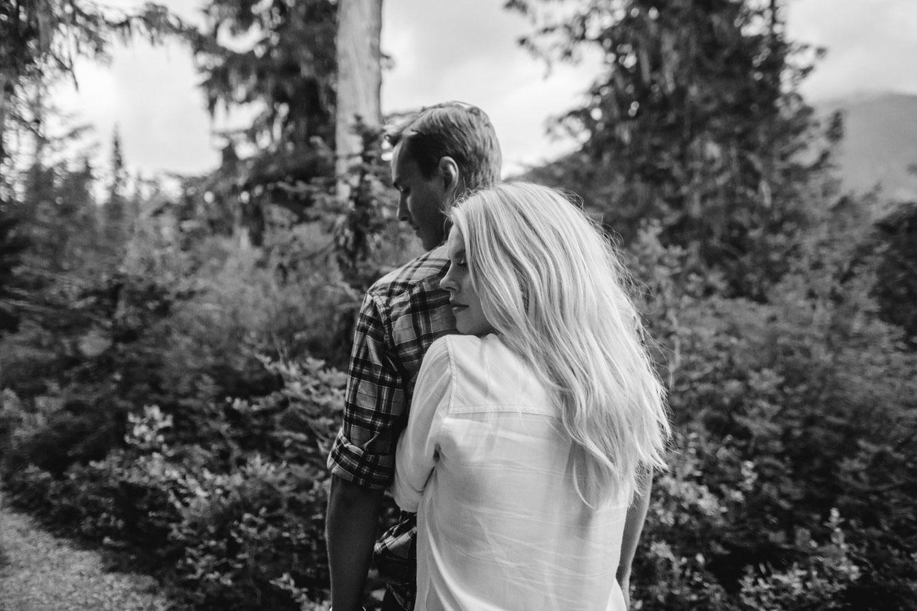Joffre Lake Photographer - Jessica & Brian048