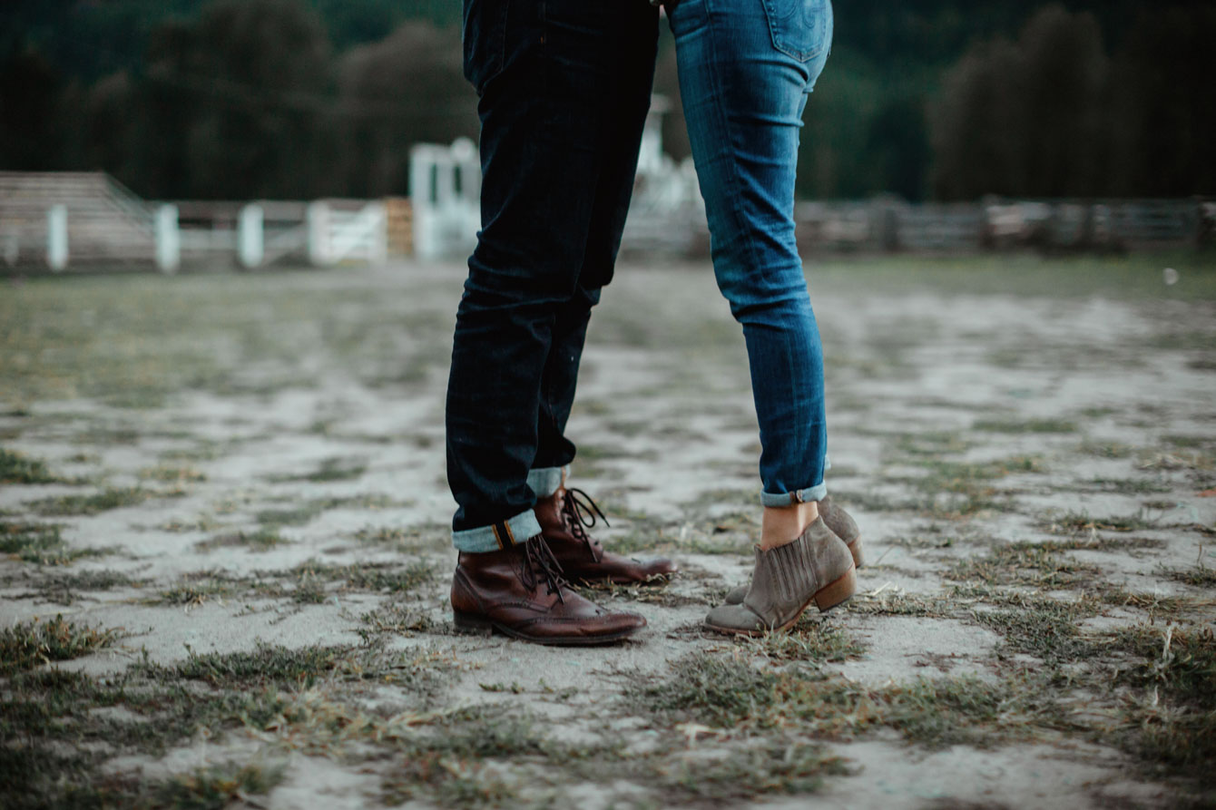 Joffre Lake Photographer - Jessica & Brian060