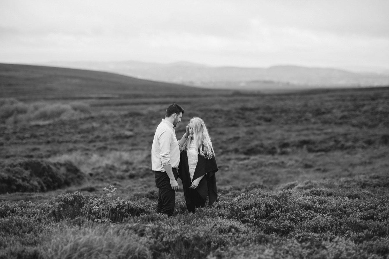 Joanne & Conor11