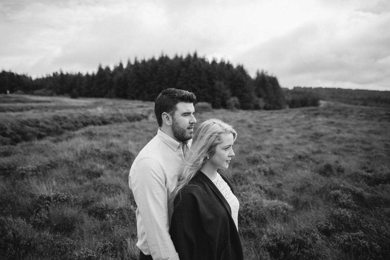 Joanne & Conor21