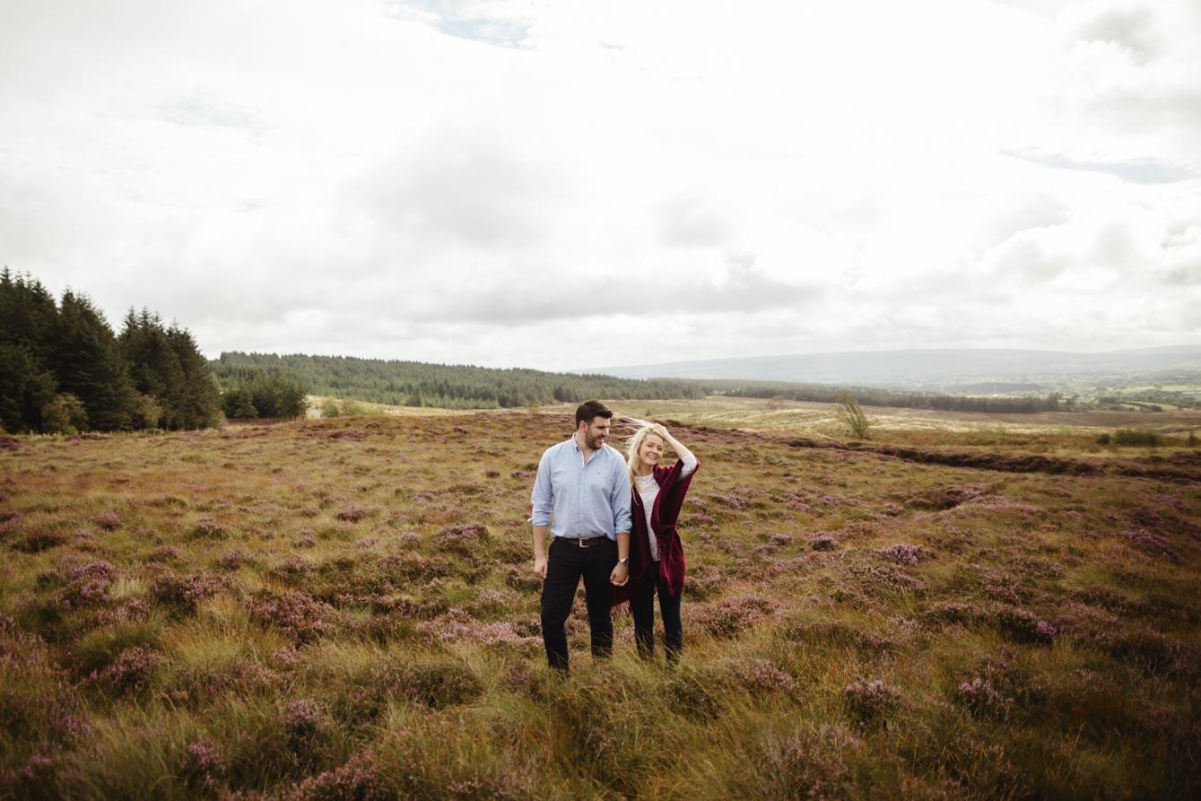 Joanne & Conor41