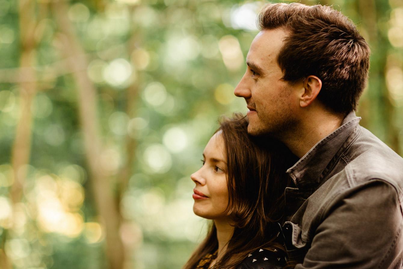 Laura & Pete006