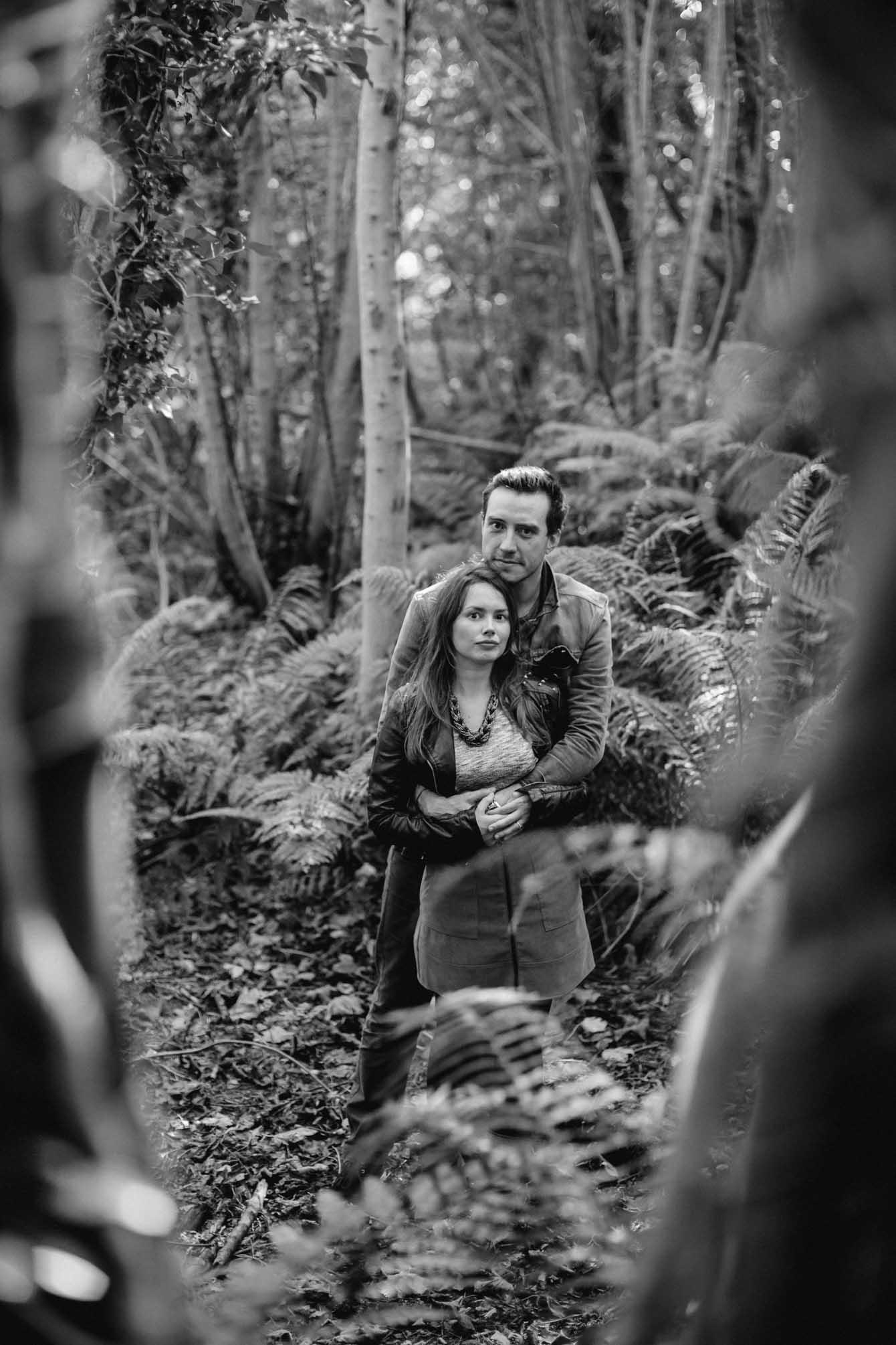 Laura & Pete007